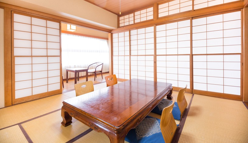 hotel85_washitu20150124160708-thumb-815xauto-18278